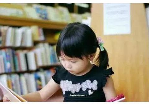 量子波动速读1分钟看完10万字:坑娃的背后是父母藏不住的焦虑