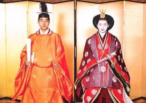 """""""近亲结婚""""究竟有多可怕?看看日本皇室的下场,你就会明白了"""
