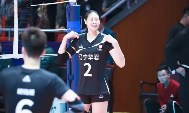 天津女排世俱杯争冠引进大半支国家队,为何偏偏不引辽宁双雄?