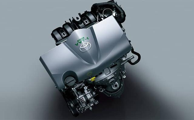丰田又一开不坏的家用车!比飞度耐造,入门就配自动挡,不足9万
