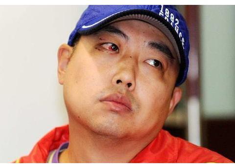 刘国梁豪言奥运包揽五金,霸气外露,中国乒乓球仍是世界霸主?
