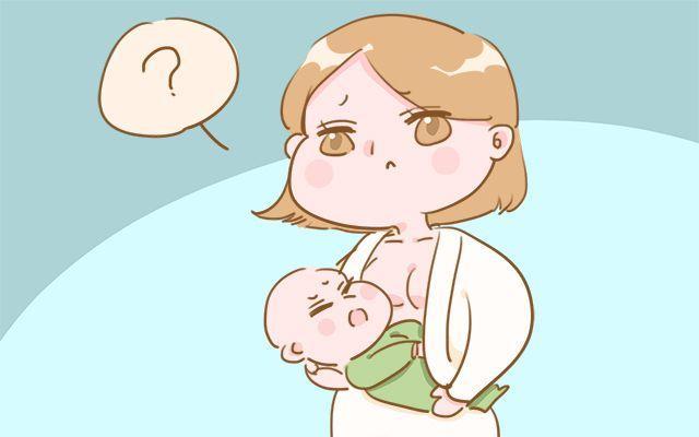 """想要产后奶水不断,哺乳期妈妈需遵循""""2要3不要""""原则"""