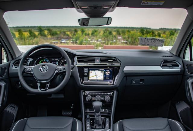 30万元落地的SUV,最值得推荐的是哪辆车?