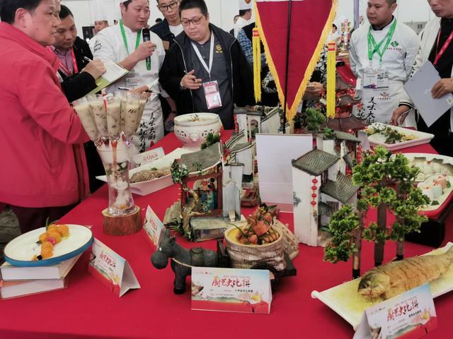 SME第14届中国(上海)国际肉类工业展举行 猪牛羊肉齐聚展馆