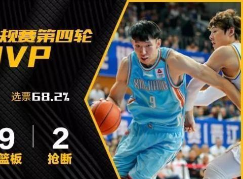 爆冷:林书豪28分难救主,北京赛季首败!穆罕默德35分深圳险胜