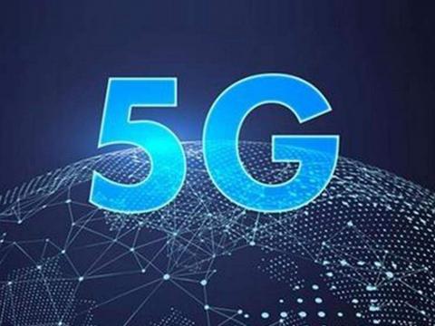 Smart Axiata准备推出5G服务,柬埔寨或成为东盟首个5G国?