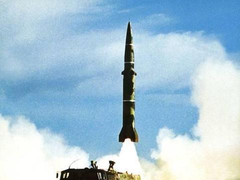 全球最强东风-41弹道导弹一枚多少钱,世界上没几个国家装备起