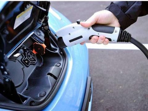 燃油车占充电桩会被罚款吗?