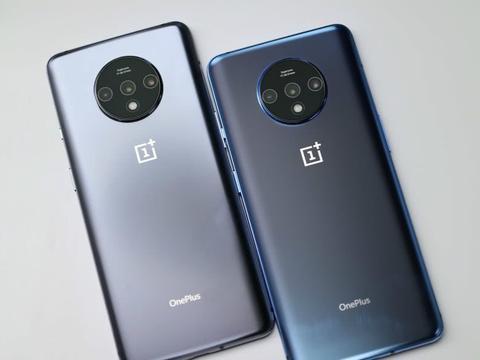 今年的这四款手机很值得买,荣耀V20直降千元,入手一点也不亏!