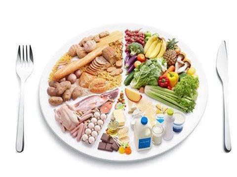 糖尿病患者咋吃有利于控制血糖