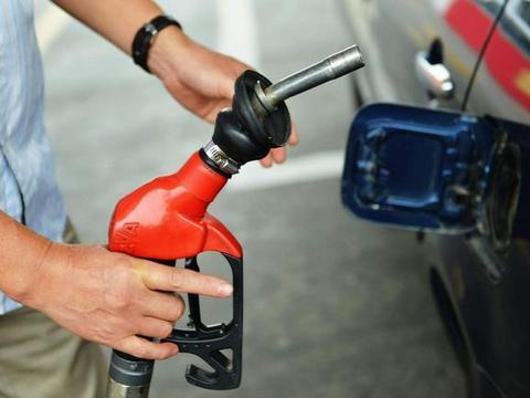 全面放开成品油价格后,消费者会成最终的受益者吗?