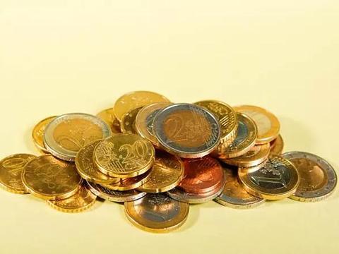 高收入的存钱多、低收入的借钱多,家庭储蓄的预防性需求是什么?