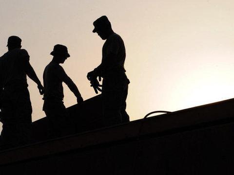 县域超过50%打工者有零工收入?58同镇深挖下沉市场经济潜力