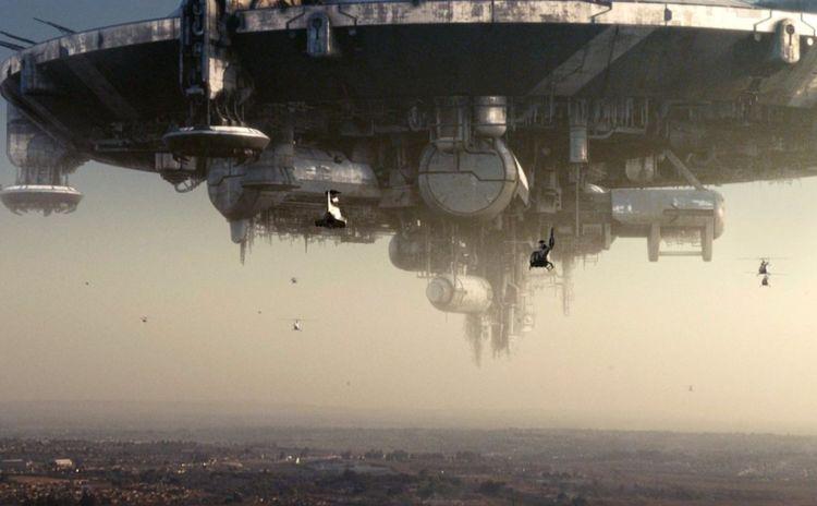 可以毁灭人类文明的3大灾难,每一个都让人细思极恐