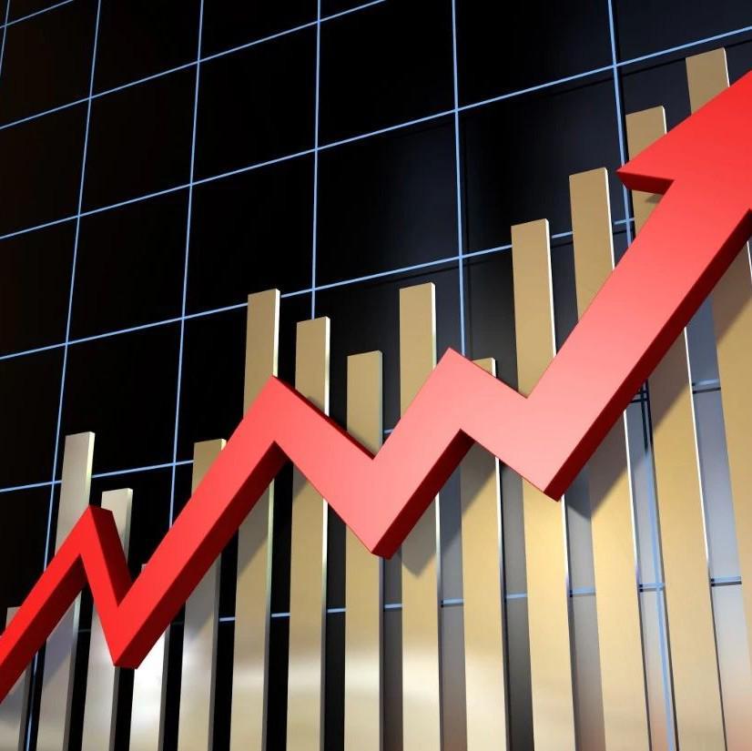 ETP日报(20191114):科技类权益ETP领涨,券商类ETF份额持续净增
