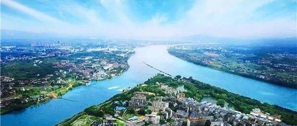 江西三季度GDP放榜 赣州增速第一