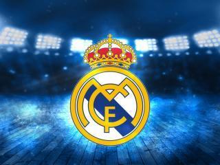 皇家马德里:莫德里奇和伊斯科的足球生涯,慢慢恢复的状态