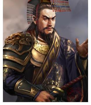 刘裕北伐收复长安,却半途而废,他真是为了篡位,放弃一统天下?
