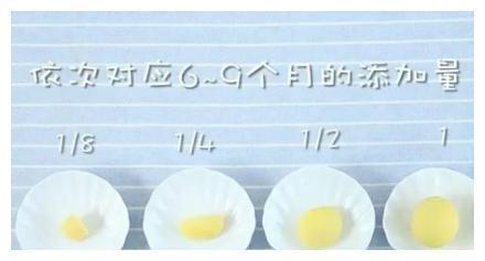 婴儿几个月能吃鸡蛋?宝宝吃鸡蛋有六禁忌,妈妈要早些安排