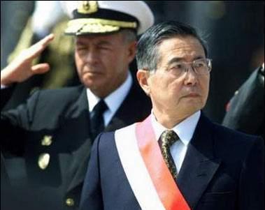 一国总统拥有两个国籍,实属罕见,但却因中国而得罪了祖国。