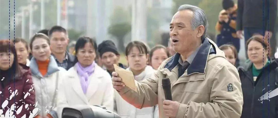 萍乡巨制!全国首部禁毒帮教题材院线电影即将首映