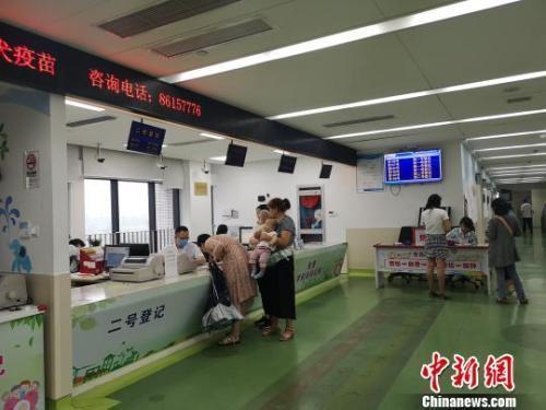 「188金宝搏官网多少」王文涛带队取经大揭秘!5天跑3地,为何选杭州合肥郑州,都学了些啥……