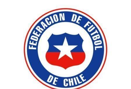 由于国内局面动荡,智利足协取消11月19日与秘鲁的友谊赛