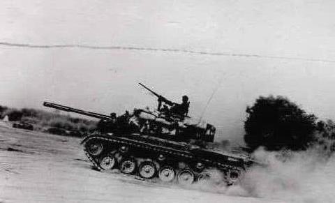 神一般的战力,100名印度士兵击败数千巴基斯坦人,堪称奇迹