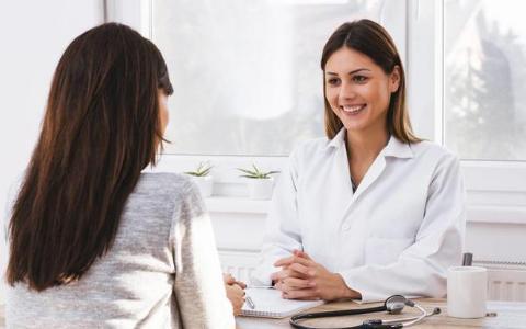 这5种疾病,或会引起不孕,为了健康女性要尽快治疗