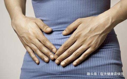 """子宫""""天然清洁工""""找到了,没事吃两口,帮你远离妇科疾病"""