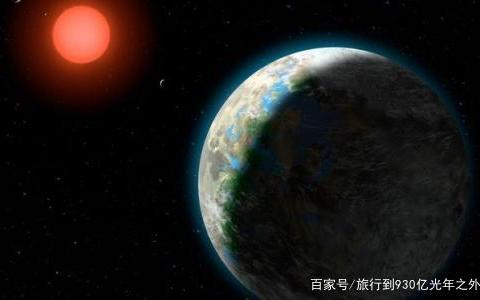 NASA太空船准备寻找成千上万的外星世界
