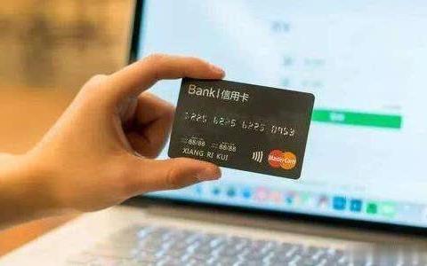 信用卡逾期和银行协商还款被拒 可以找银监会吗?