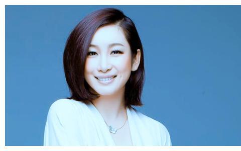 五位丑得天昏地暗的女艺人,吴辰君非要演美女,后两名绝对靠能力