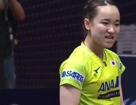 奥地利公开赛,如果刘诗雯和朱雨玲再战伊藤美诚,结果又会怎样?