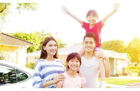 想培养一个高素质的孩子,父母一定要做好3点,非常关键