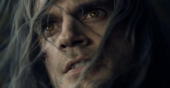 网飞《巫师》剧集第二季安排上了!杰洛特叶奈法希里都将回归!