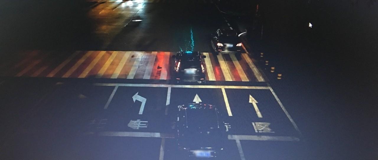 恩施一团伙恶意制造车祸31起,专找酒驾车撞击后敲诈勒索