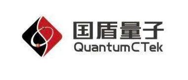 """科创板迎""""量子通信第一股"""",国盾量子IPO过会成功"""