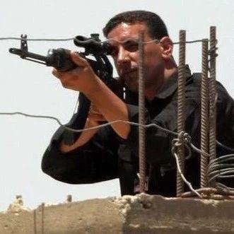 用AK改狙击步枪靠谱吗?这个国家尝试过,至今不多见 轻武专栏