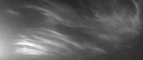 怪事又在火星上发生,好奇号发现盖尔陨坑大气含氧异常