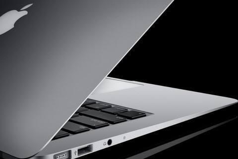 关于笔记本电池的几大误区,你知道几个?寿命更持久其实很简单