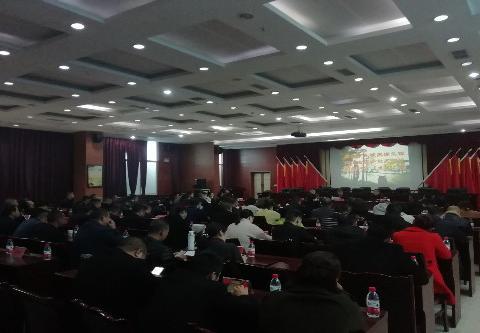 东坡区尚义镇通过省安全社区建设现场评定