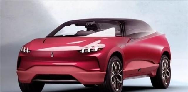 """长城汽车探索""""新四化""""创新,做行业转型升级引领者"""