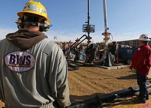 谁是世界石油赢家?国际能源署发布报告:未来对俄罗斯伊朗很不利