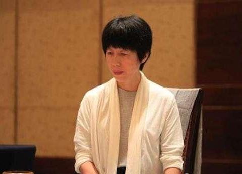 围棋快讯:柯洁遭芈昱廷屠龙,连胜纪录被终结