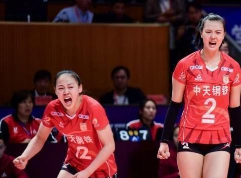 又一轮排超比赛来袭!江苏比赛时间突然改变,天津重点训练拦防