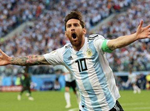 巴西VS阿根廷:皇马新星迎桑巴军团首秀,梅西回归欲复仇