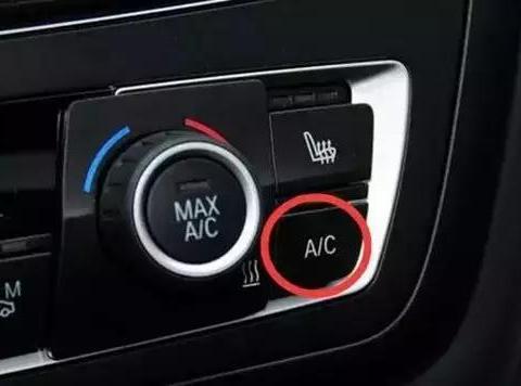 哪些开车行为最消耗汽车寿命?
