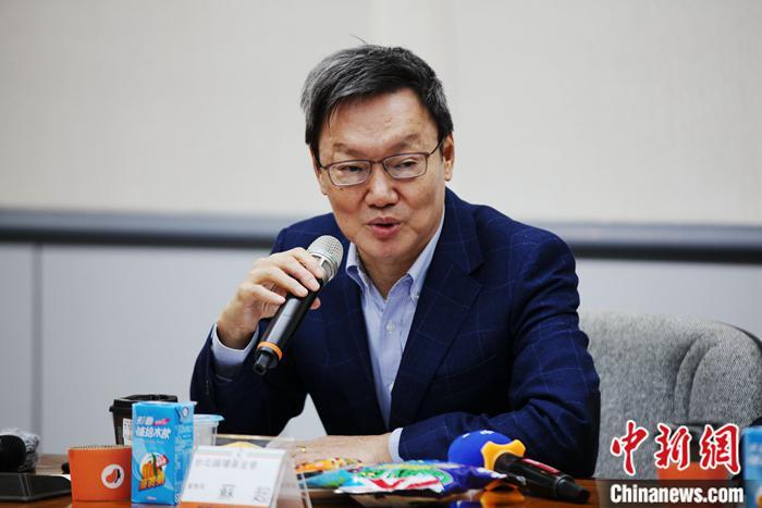 联众平台官网|张嘉倪过31岁生日,他老公送的玫瑰花也太惊人了!