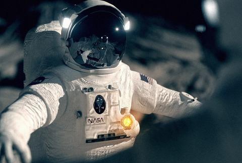 航天员的太空之旅要经历什么?看完让人心酸,回来之后还要隔离